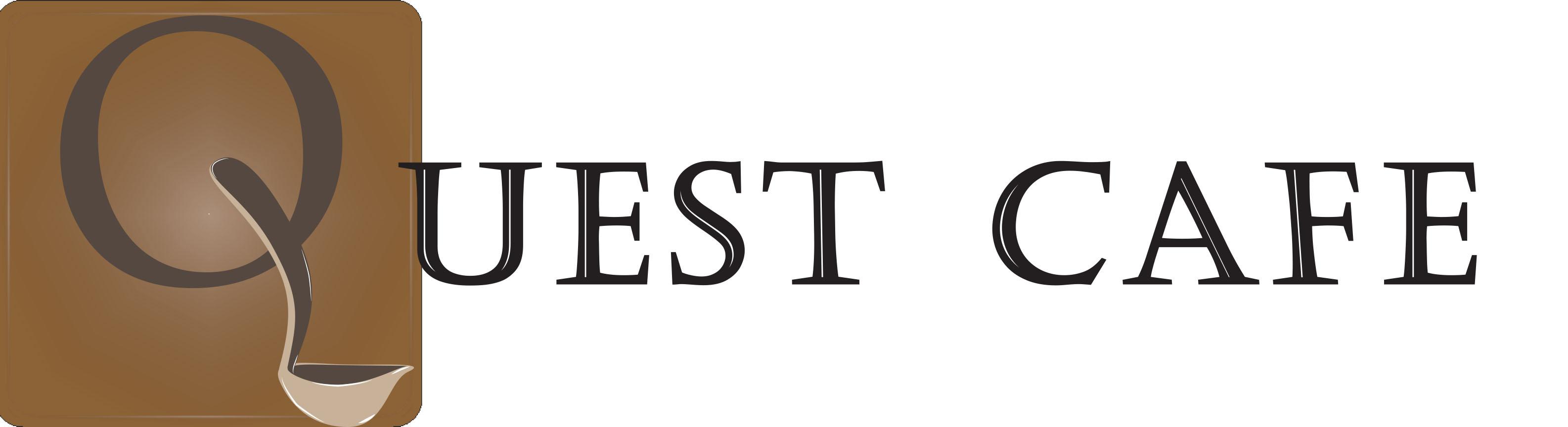 logo1 final