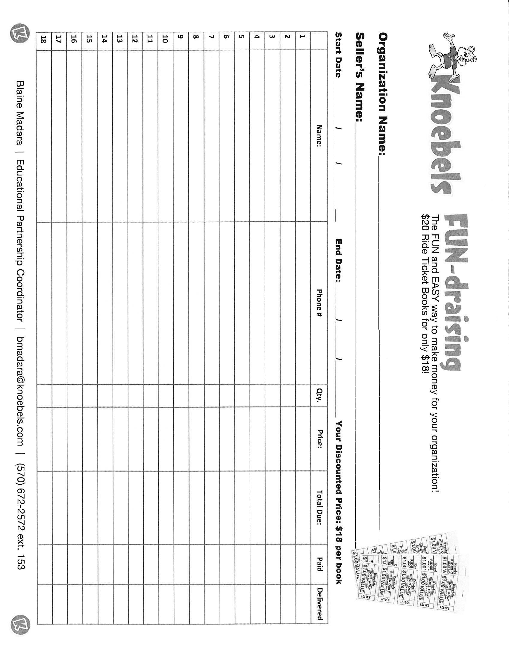 Quest Scanner_20210608_111409_0002Order Form